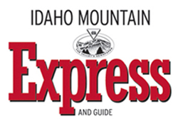 Idaho Mountain Express article